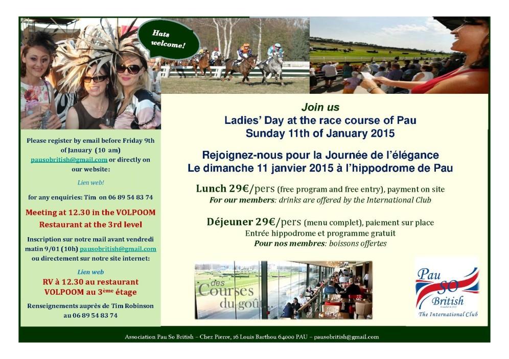 raceday Dax 7-09-14 [Mode de compatibilité]
